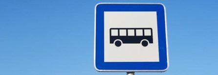 Nuovi Orari Trasporto Pubblico Urbano dal 08 ottobre 2018