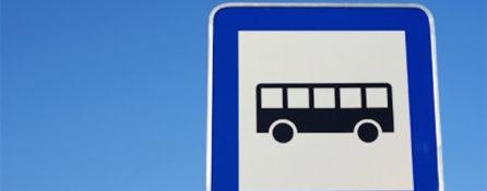 Nuovi Orari Trasporto Pubblico Locale dal 6 luglio 2020