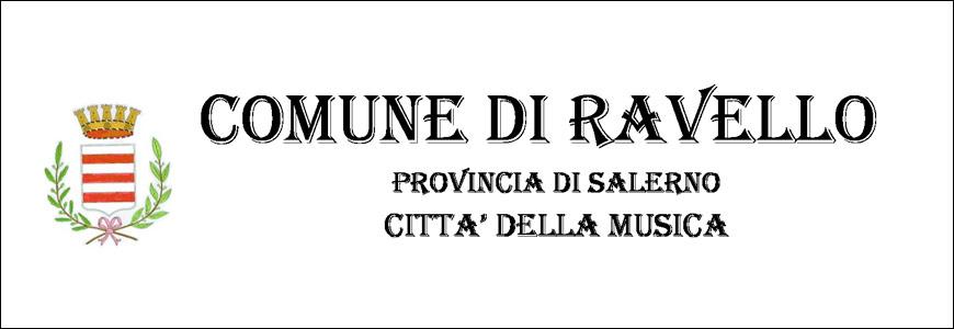 RIDUZIONE TARIFFE NELLE AREE DI SOSTA A PAGAMENTO DEL COMUNE DI RAVELLO