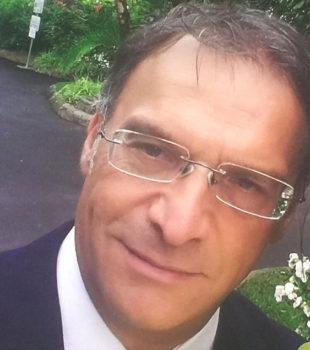 Il dottor Pasquale Marrazzo è il nuovo segretario comunale di Ravello