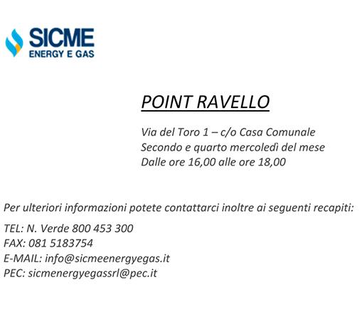 Sicme Energy