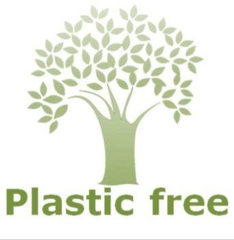 Ravello diventa Comune «Plastic Free». Dall'1 Luglio stop all'uso di contenitori non biodegradabili