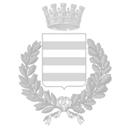Comune di Ravello