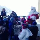 Ravello, Natale dei bambini 2014