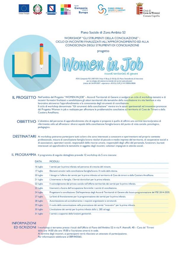 workshop_women_in_job