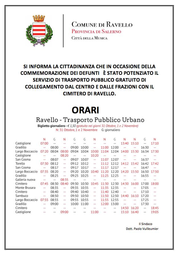 orari-trasporto-pubblico-1-2-3-novembre-2015