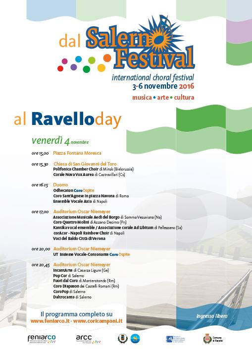 _4_11_salerno-festival