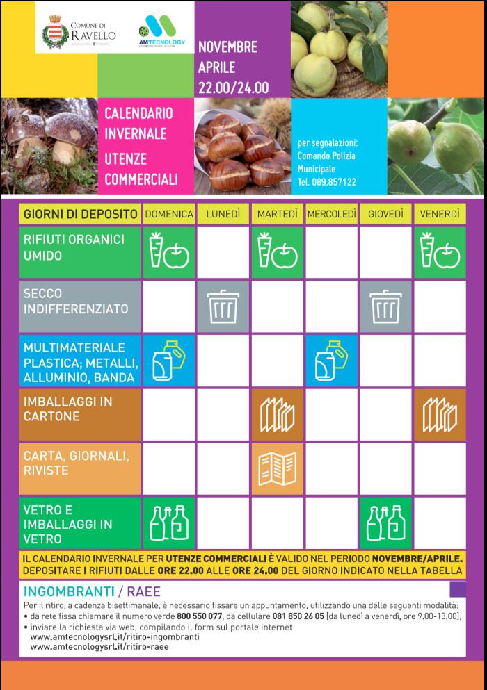 calendarioinvernale_utenzecommerciali