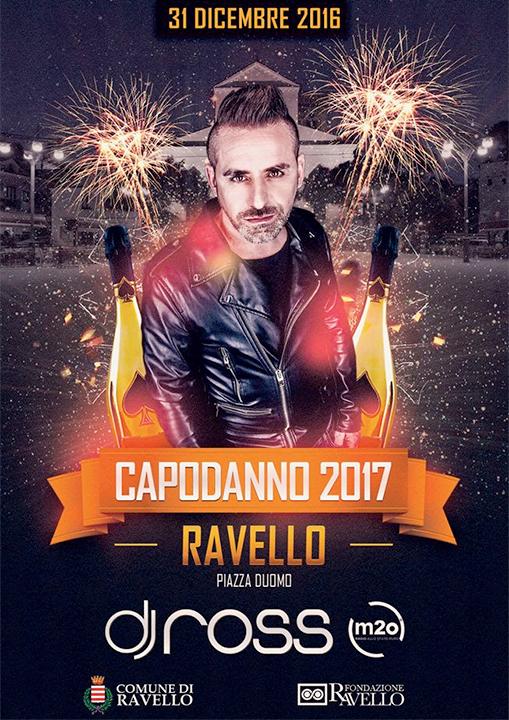 _31_12_ravello