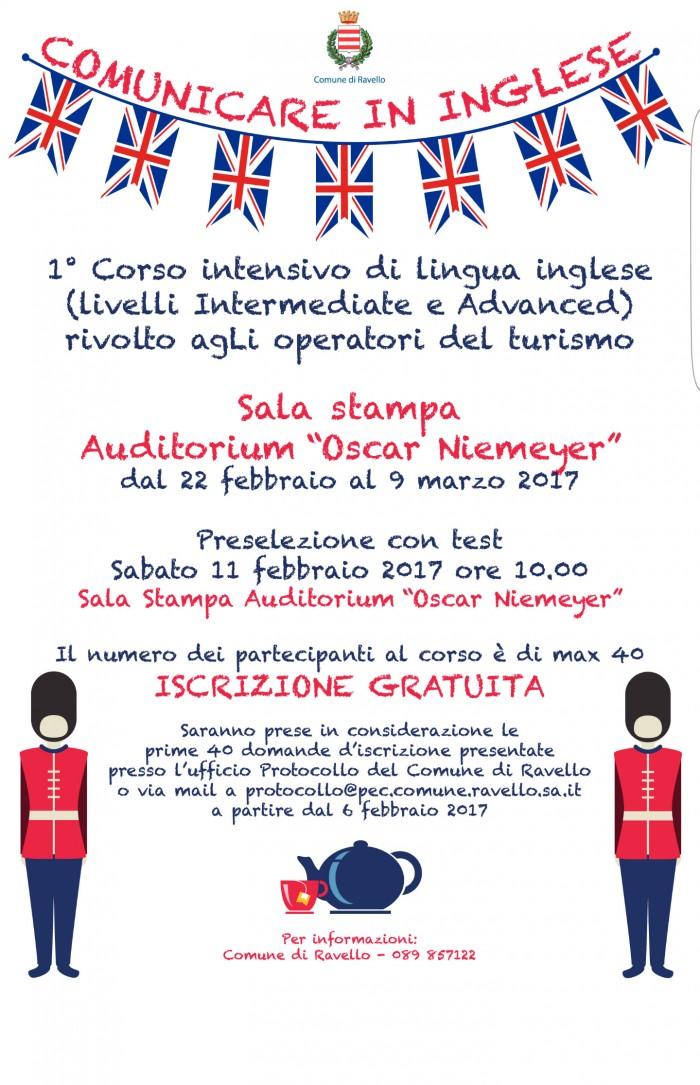 Locandina-Corso--Inglese