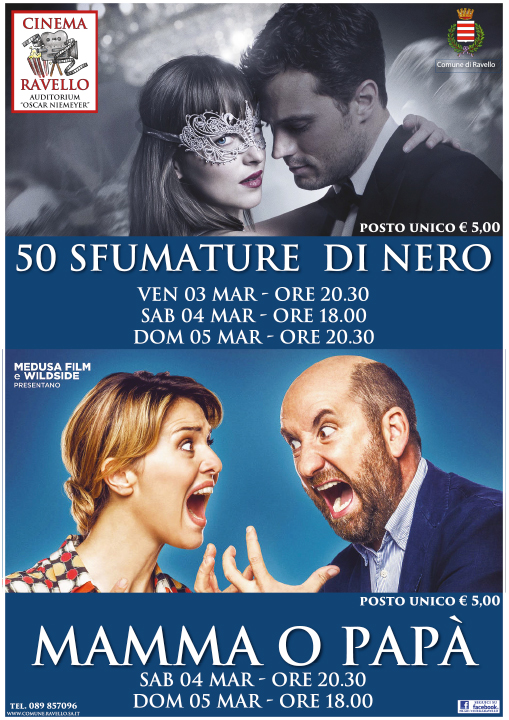 _5_3_cinema