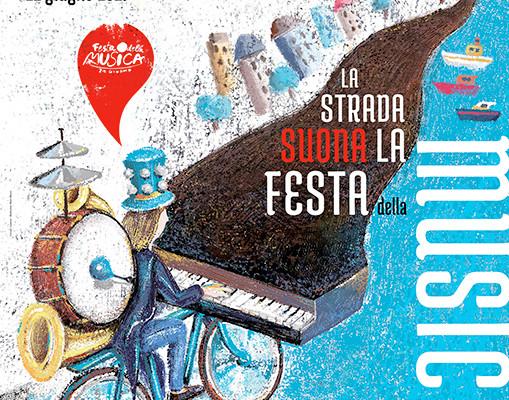 _21_6_festa-della-musica