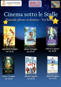 _19_8_cinema-sotto-le-stelle