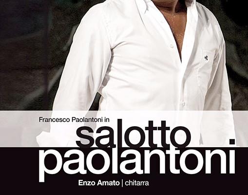 _9_9_piazzaFontana