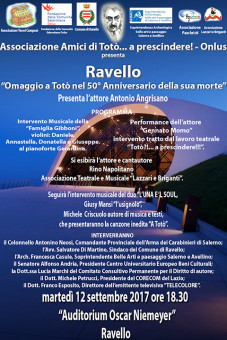 locandina-definitiva--manifestazione--del-12-settembre--all'Auditorium--di-Ravello-1